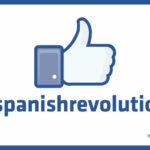 Para acompanhar via net a Espanha Rebelde