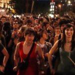 Castells propõe outra democracia