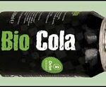 110722-BioCola