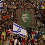 Israel às vésperas do Estado Palestino