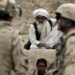 Afeganistão: os talibã comandam a narrativa
