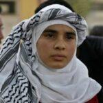 O Oriente Médio nunca será o mesmo