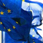O custo intangível do fracasso europeu