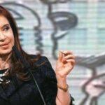 Argentina: como Cristina Kirchner virou o jogo