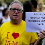 Espanha: que fazer com a popularidade?