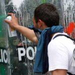 Colômbia: educação não é mercadoria