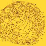 Ser rede, mas cultivar a profundidade