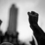 Esperança e realidade no Occupy Wall Street