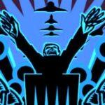 Os banqueiros são os ditadores do Ocidente
