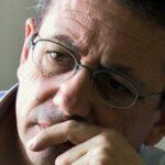 Barghouthi: Palestina fará revolução não-violenta