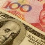 China e Estados Unidos: bem além dos mitos