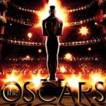 Para quê serve o Oscar?