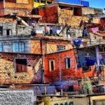 Literaturas da periferia: o desafio da estética