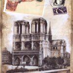 <i>Chéri à Paris</i>: Última Edição