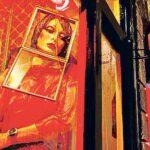 Europa: até a prostituição em crise