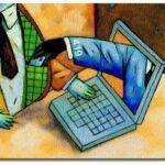 Hora de limitar os lucros (e o poder) dos bancos