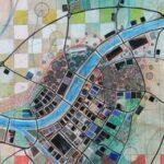 Rio+20: o roteiro de Ladislau Dowbor