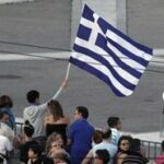 Dossiê: a Grécia ensaia ser rebelde