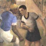 Copa 2014: rumo ao futebol-mentira?