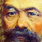 O retorno dos filósofos comunistas