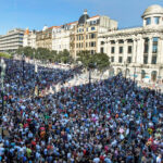 Assim Portugal desafia a <i>troika</i>