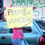 Paraguai: lições do golpe, cem dias depois