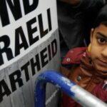 Israel conspira contra si mesmo