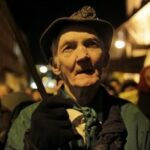 """Wallerstein: capitalismo, """"austeridade"""" e saídas"""