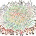 O bem comum como maior valor social