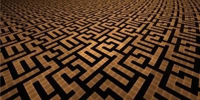 130123-LabirintoB