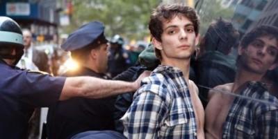 130124-Occupy