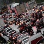 Fim da Linha: caos urbano e proposta para revertê-lo