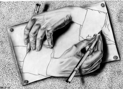 130223-Escher