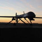 Drones: dossiê sobre uma guerra suja