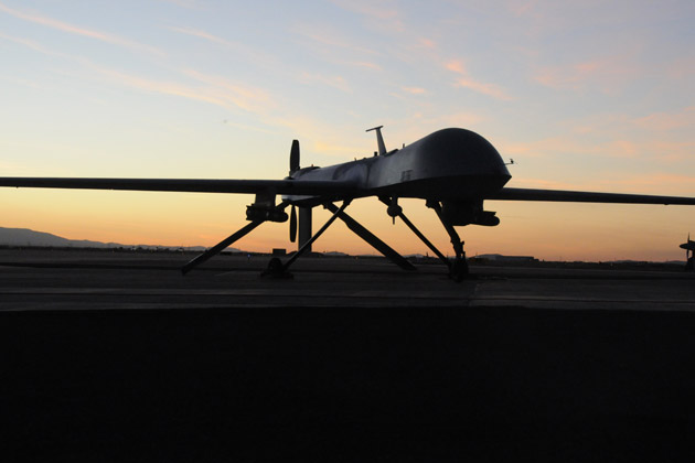 af_drone_silhouette_630x420_130111