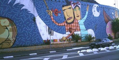 100911-Graffiti7B