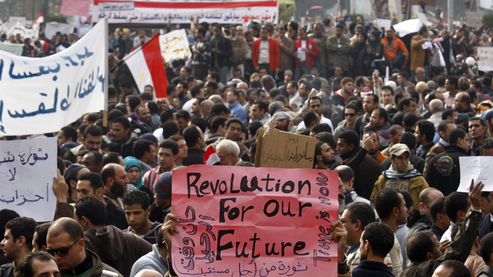 revolution-for-our-future