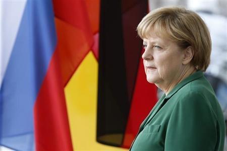 130504-Merkel
