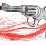 <i>Perda dos sentidos:</i> um conto sobre maioridade penal