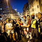 A Virada Cultural de que São Paulo precisa