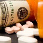 Quem resgatará a indústria farmacêutica