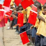 Sobre o desenvolvimento chinês (III)