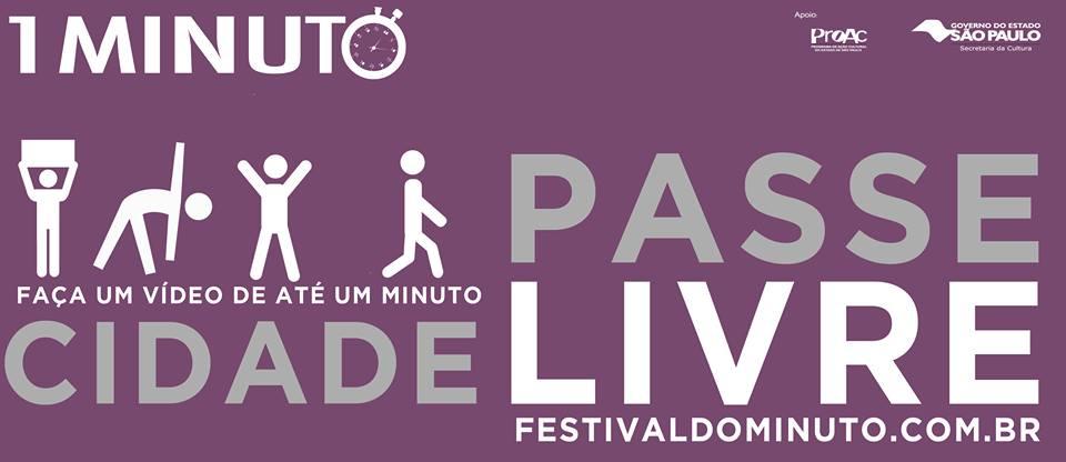 130626-festivalminuto-melhor