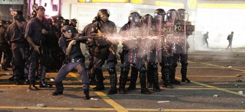 130627-Polícia