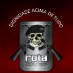 130627-Rota