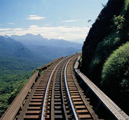 130629-Ferrovias