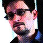 Snowden, o que fez e por que foge