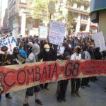 Crônica sobre a possível Primavera Brasileira