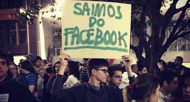 manifestações-protesto-brasil-saímos-do-facebook-feat