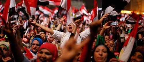 130703-Egito2